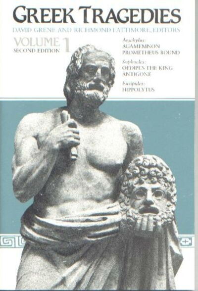 platos socrates and sophocles antigone